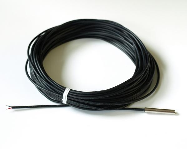 Sensore-di-temperatura-ntc2k-50-c-a-110-C-Deskpro-sensore-di-temperatura-NTC-2k