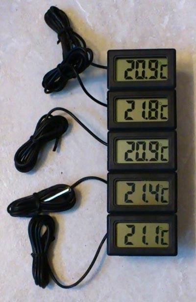 Temperatur-Uberwachung-Monitoring-Anzeige-Heizungsanlage-Solaranlage-Puffer